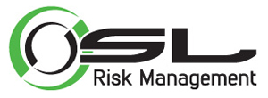 OSL Risk Management